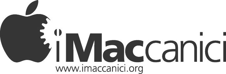 iMaccanici